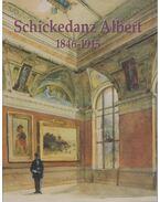 Schickedanz Albert 1846-1915