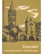 Eisenach - Schleicher, Erich