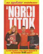 A Norbi titok - Schobert Norbert