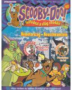 Scooby-Doo! felfedezi a világ csodáit 42.