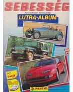 Sebesség 1991./1.