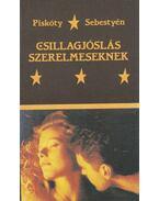 Csillagjóslás szerelmeseknek - Sebestyén Zsuzsa, Piskóty Zsuzsa
