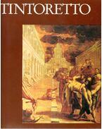 Tintoretto - Secomska, Krystyna