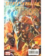 Secret Invasion: Thor No. 2