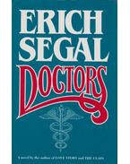 Doctors - Segal, Erich