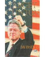 Target Clinton - Selves, David