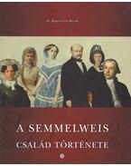 A semmelweis család története