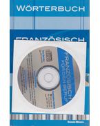 Wörterbuch - Französisch-Deutch, Deutsch-Französisch