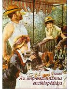 Az impresszionizmus enciklopédiája - Sérullaz, Maurice