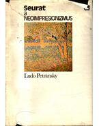 Seurat a neoimpresionizmus