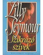 Szikrázó szívek - Seymour, Lilly