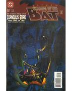 Batman: Shadow of the Bat 47.
