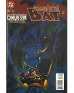 Batman: Shadow of the Bat 47.