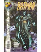 Batman: Shadow of the Bat 1,000,000