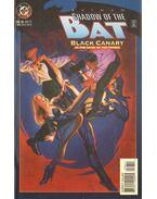 Batman: Shadow of the Bat 36.