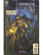 Batman: Shadow of the Bat 39.
