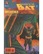 Batman: Shadow of the Bat 43.