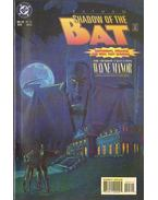 Batman: Shadow of the Bat 45.