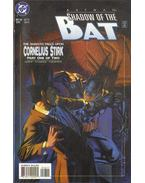 Batman: Shadow of the Bat 46.