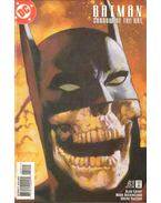 Batman: Shadow of the Bat 69.