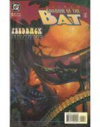 Batman: Shadow of the Bat 42.