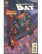 Batman: Shadow of the Bat 41.