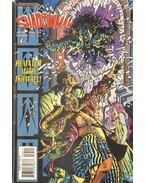 Shadowman 1995/35
