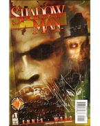 Shadowman Vol. 2. No. 1