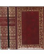 Shakespeare - Obras escogidas I-II.