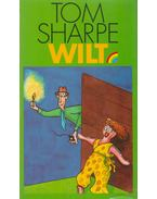 Wilt - Sharpe, Tom