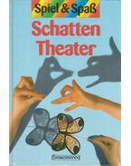 Schatten Theater