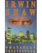 Óhatatlan veszteségek - Shaw, Irwin