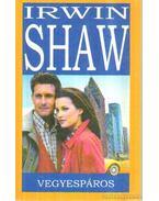 Vegyespáros - Shaw, Irwin