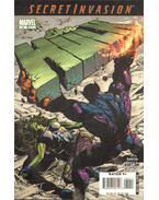 She-Hulk No. 32
