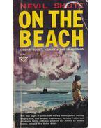 On the Beach - Shute,Nevil