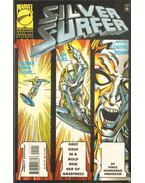 Silver Surfer Vol. 3. No. 111