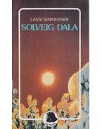 Solveig dala - Sinkkonen, Lassi