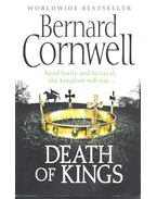 Death of Kings - Sir Arthur Conan Doyle