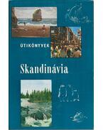Skandinávia