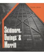 Skidmore, Owings & Merrill