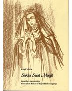 Skóciai Szent Margit