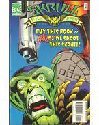 Skrull Kill Krew Vol. 1. No. 1