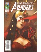The Mighty Avengers No. 29 - Slott, Dan, Gage, Christos N., Pham, Khoi