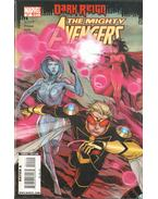The Mighty Avengers No. 21 - Slott, Dan, Pham, Khoi