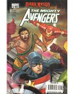 The Mighty Avengers No. 22 - Slott, Dan, Pham, Khoi