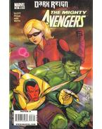 The Mighty Avengers No. 23 - Slott, Dan, Pham, Khoi