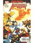 The Mighty Avengers No. 25 - Slott, Dan, Segovia, Stephen