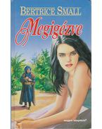 Megigézve - Small, Beatrice
