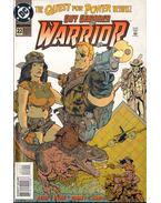 Guy Gardner: Warrior 22. - Smith, Beau, Byrd, Mitch