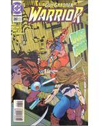 Guy Gardner: Warrior 26. - Smith, Beau, Williams III, J.H.